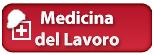 medicina-lavoro