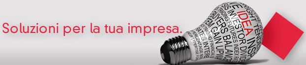 Medico Competente.com by PMI Servizi.it