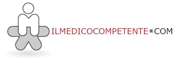 ilmedicocompetente