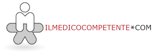 ilmedicocompetente